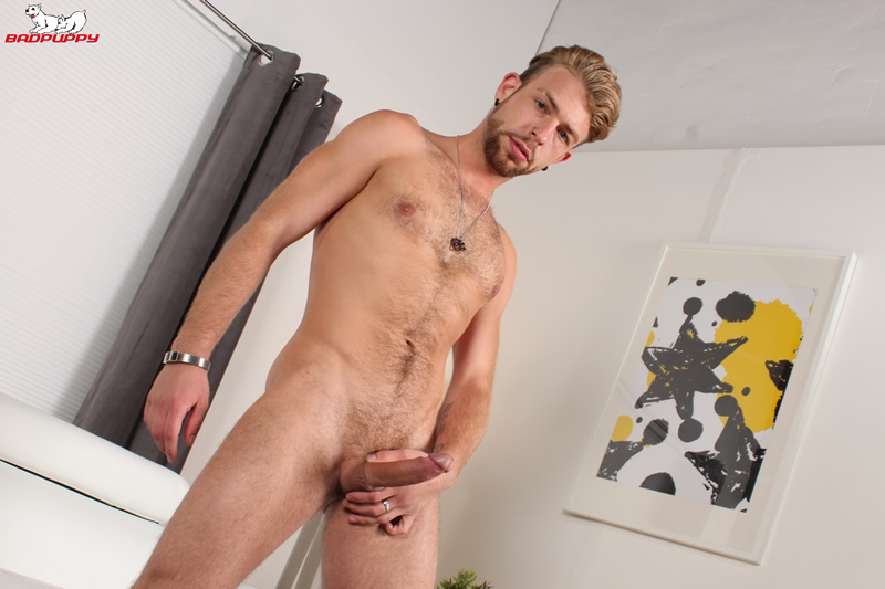 Download or Stream Gabriel Phoenix - Click Here Now
